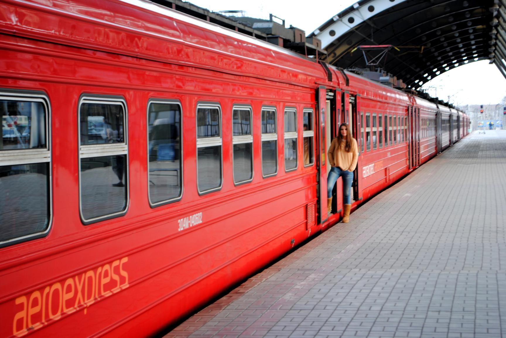 tren-moscu-centro