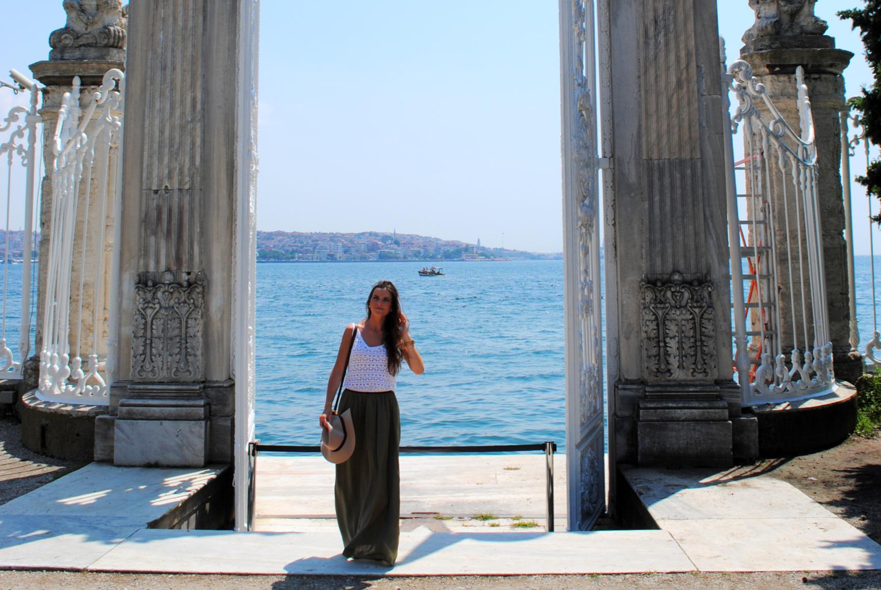 turquia-palacio-dolmabahce-1