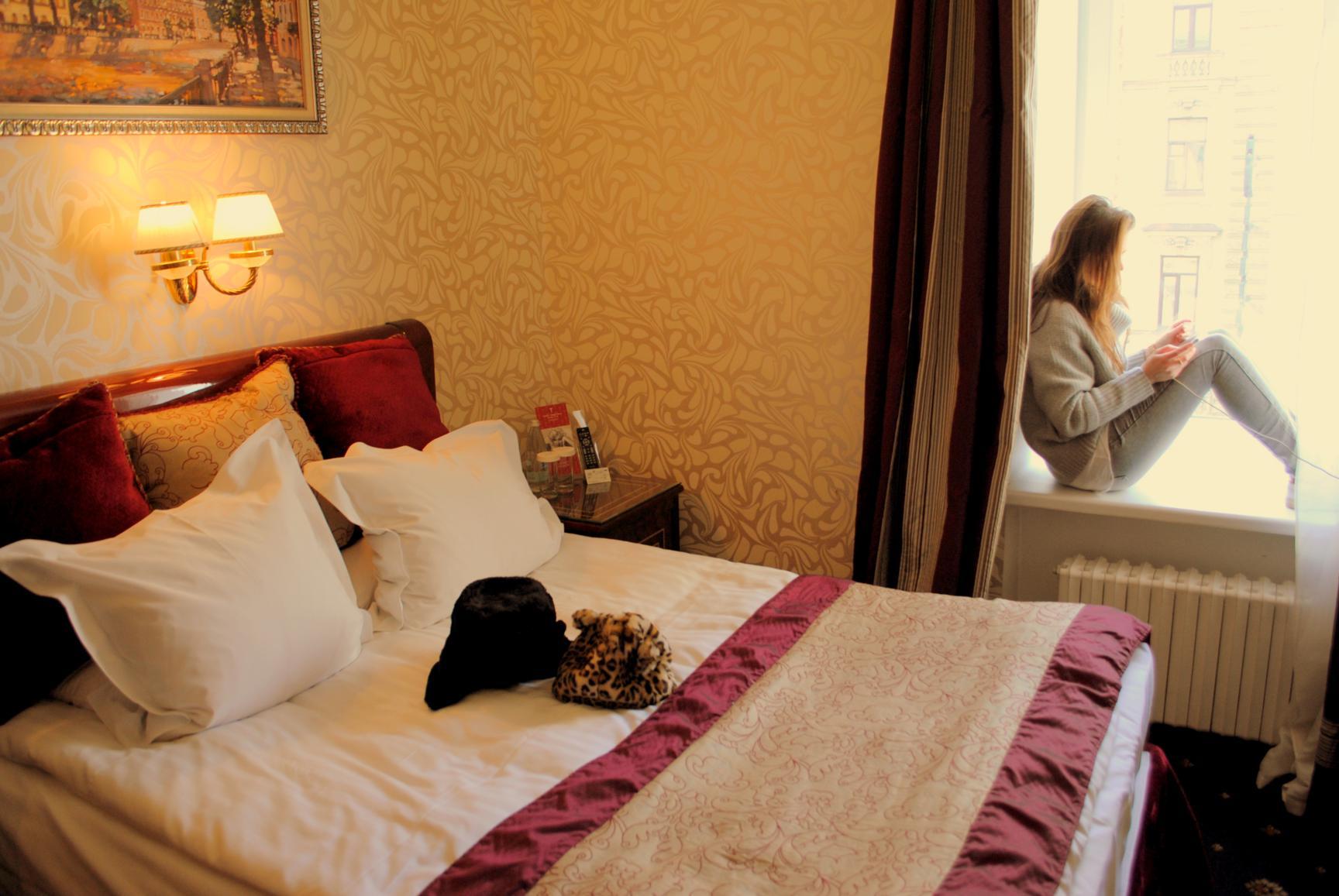 hotel-san-petersburgo
