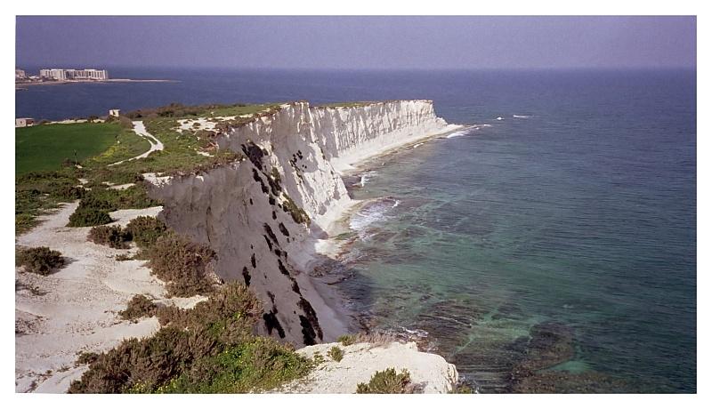 malta-dingli-cliffs