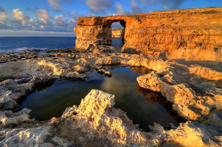 malta-gozo-azure-window