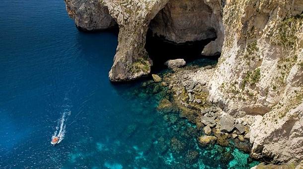 malta-gruta-azul