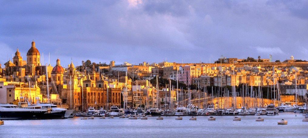 malta-las-tres-ciudades-de-cottonera