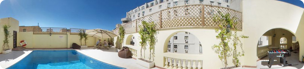 malta-piscina-escuela-ingles-maltalingua