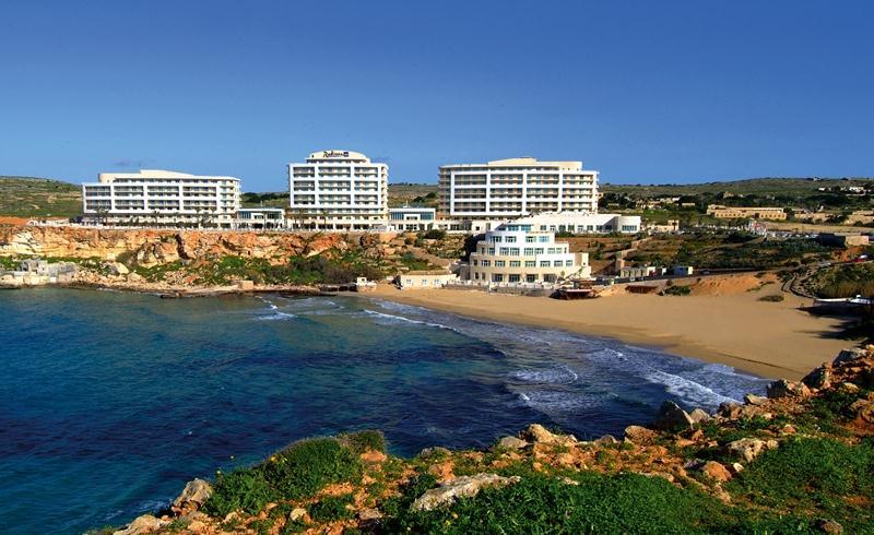 malta-playa-golden-bay