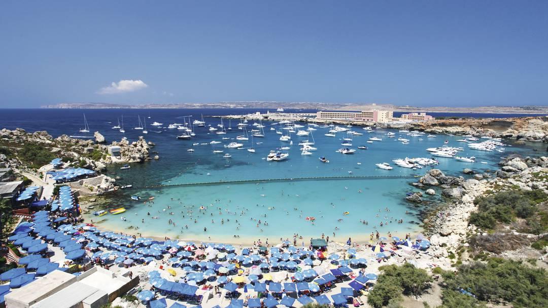 malta-playa-paradise-bay