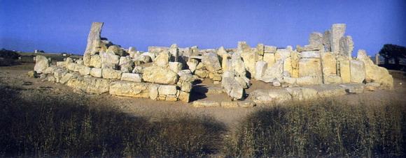 malta-templo-de-hagar-qim
