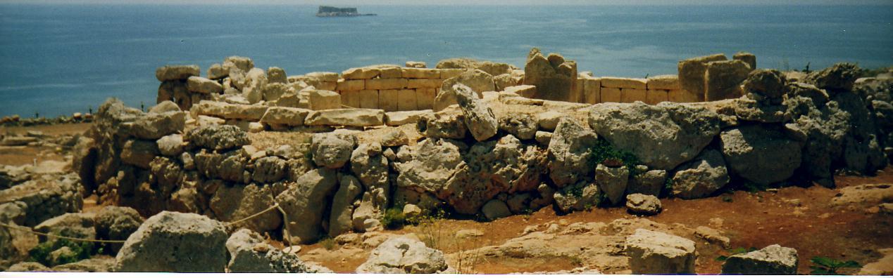 malta-templo-mnajdra