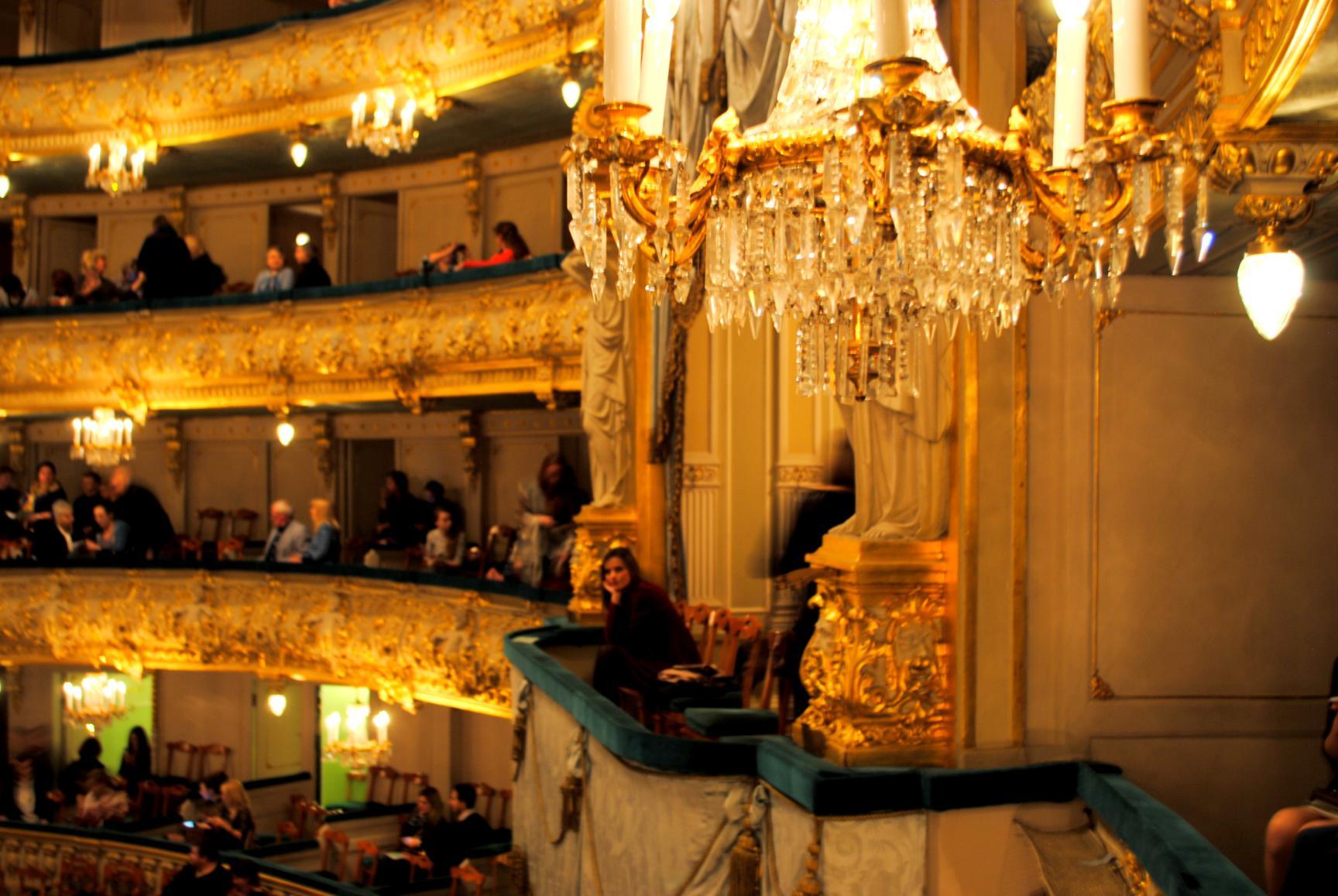 obra-teatro-mariinsky-3