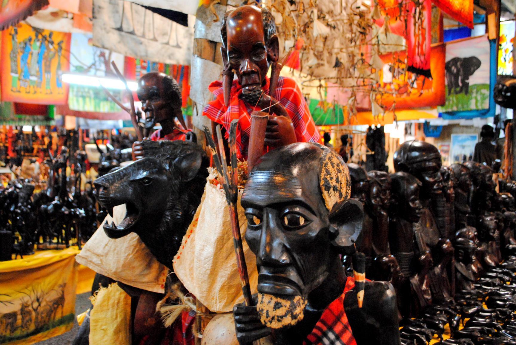 donde-comprar-kenia