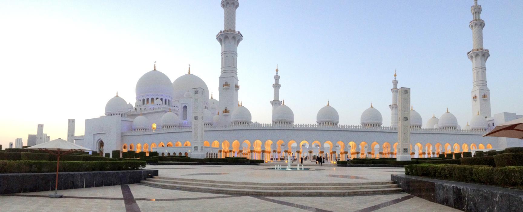 mezquita-abu-dhabi-1