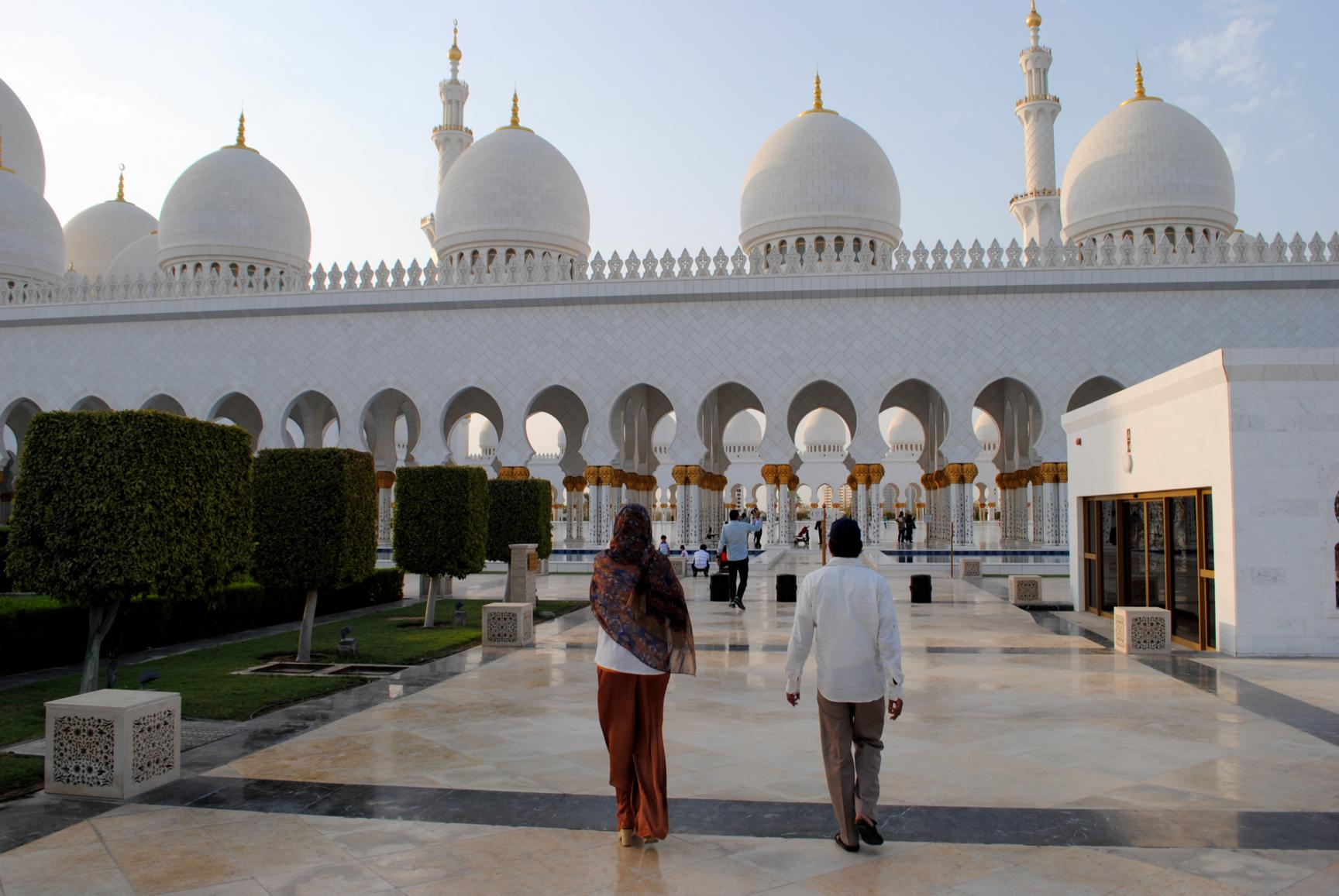 mezquita-abu-dhabi-17