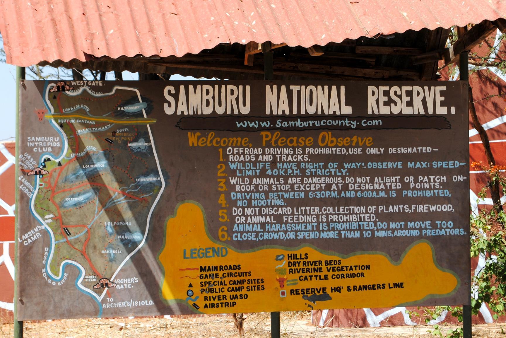 reserva-natural-samburu-normas