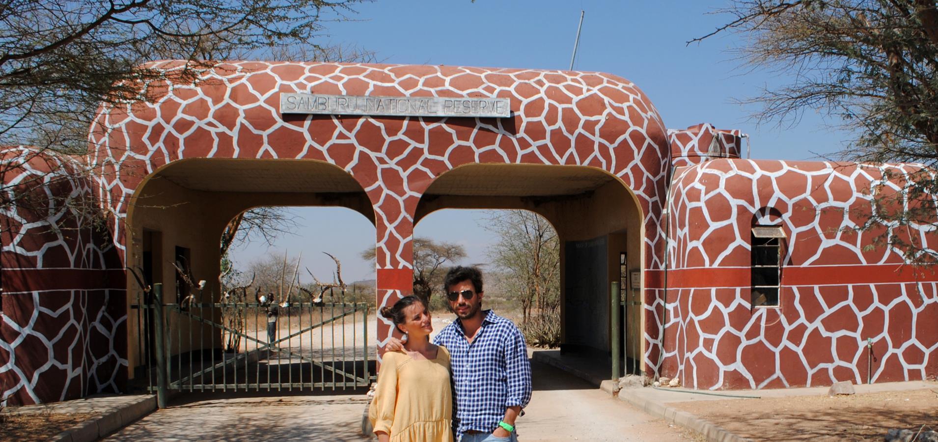 reserva-natural-samburu-entrada