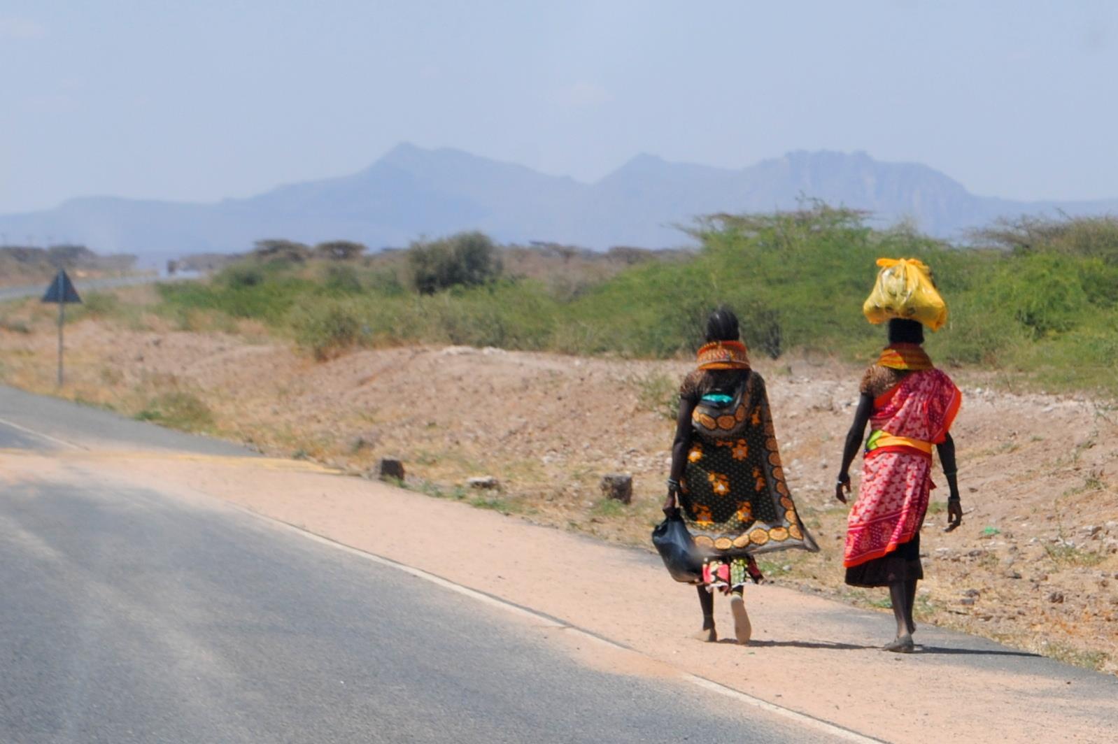 ruta-nairobi-samburu