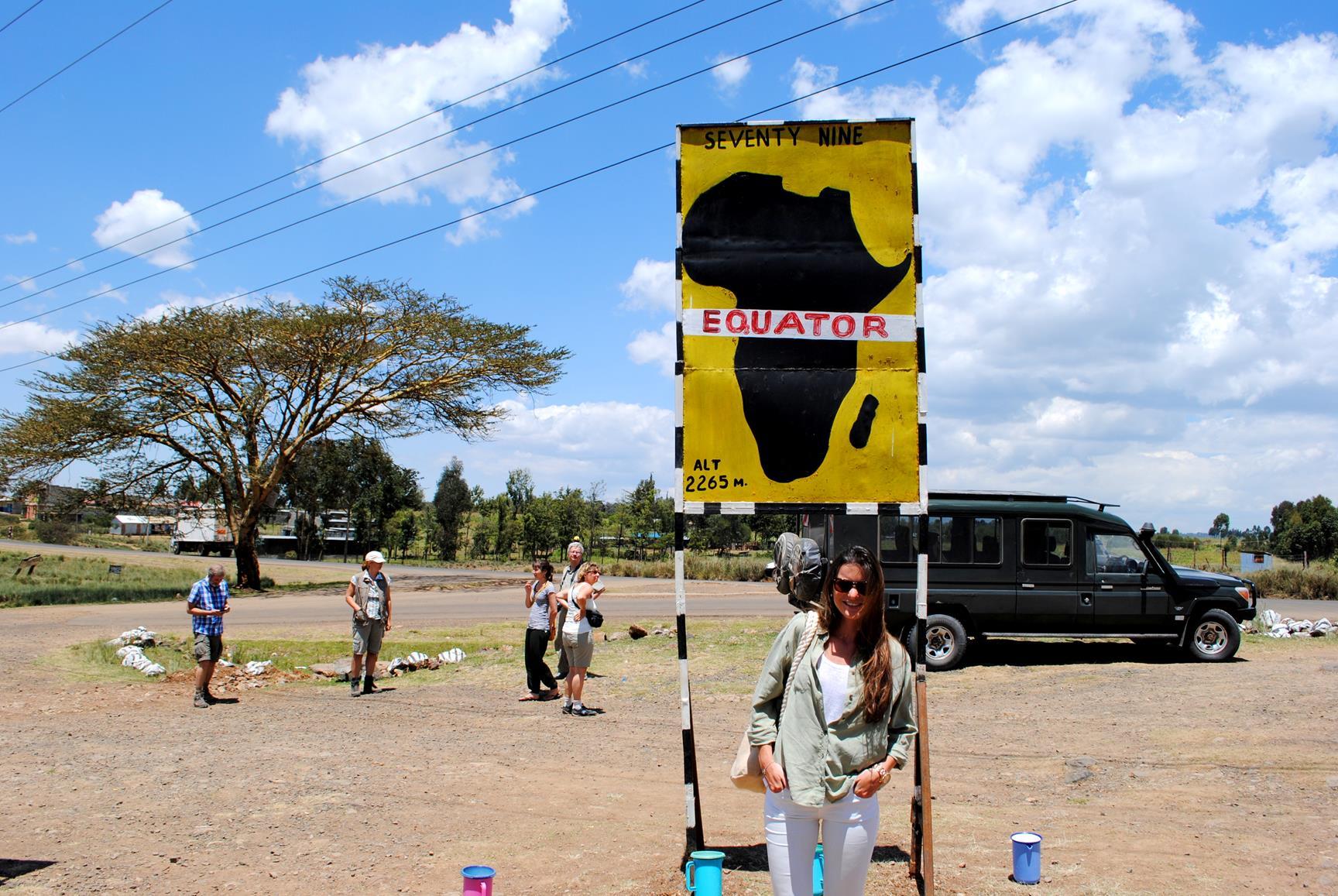 linea-ecuador-kenya