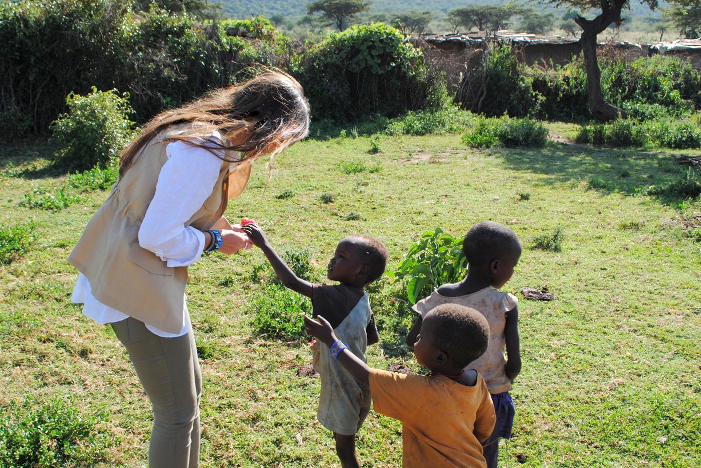 niños-masai-mara-1