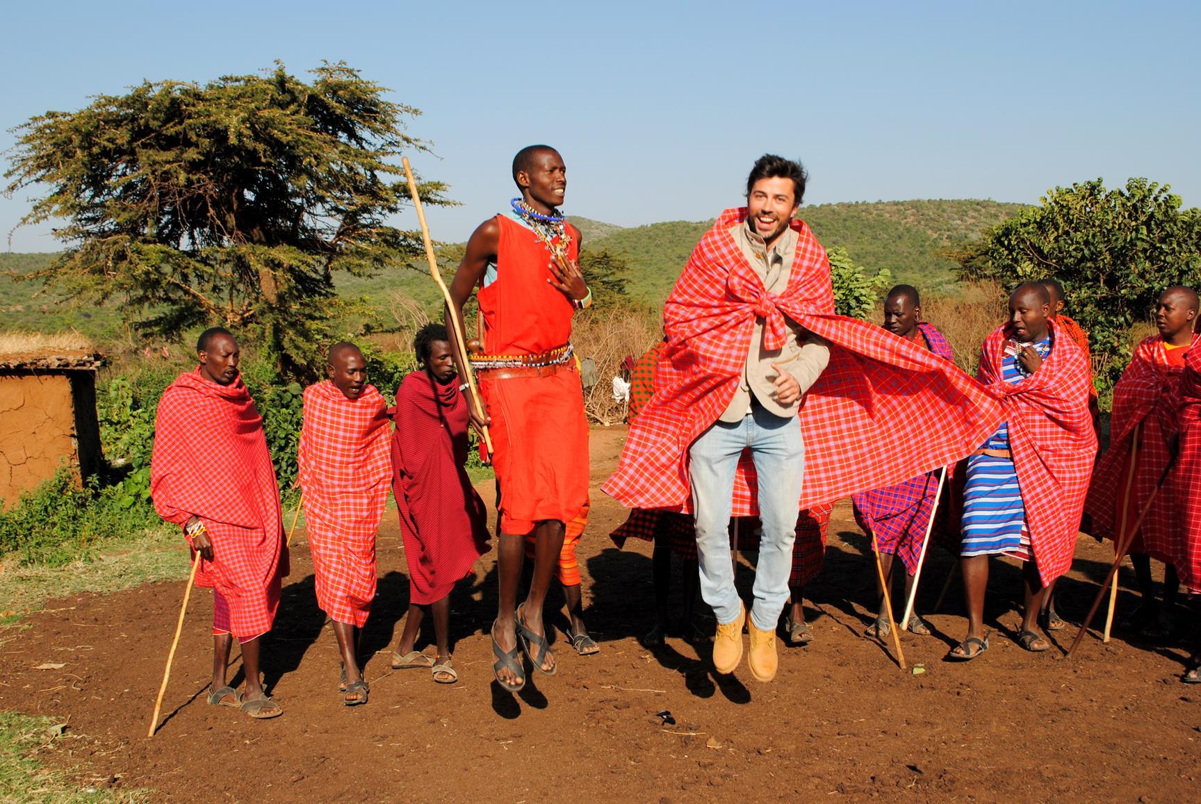 visita-tribu-masai