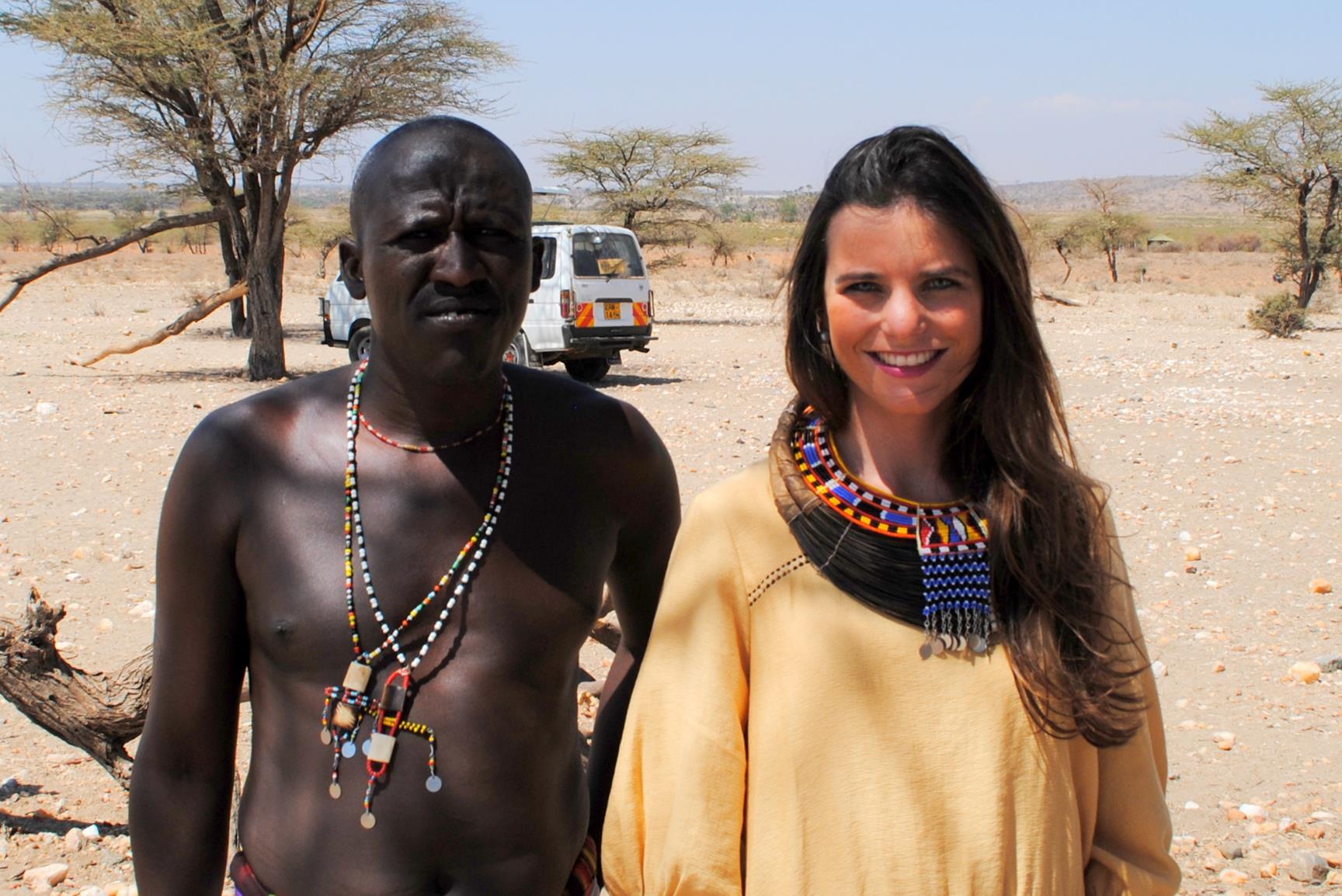 visita-tribu-samburu