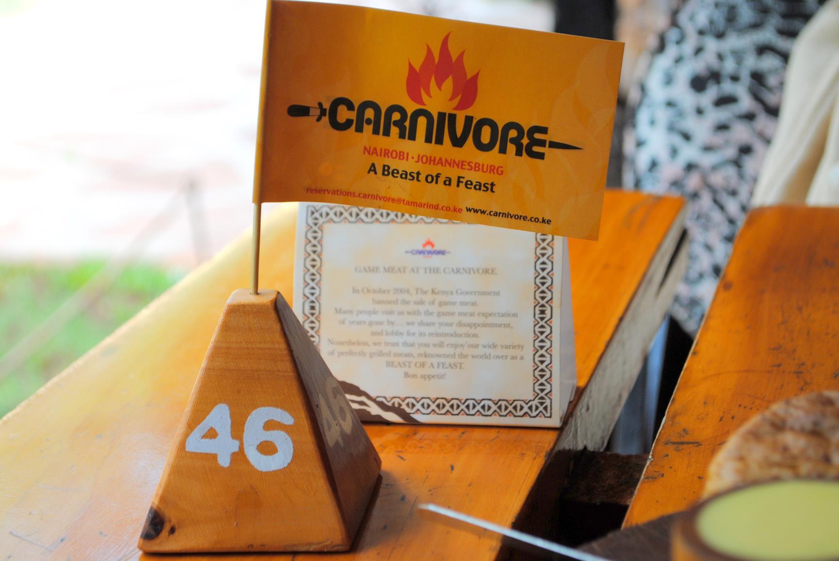 carnivore-kenya