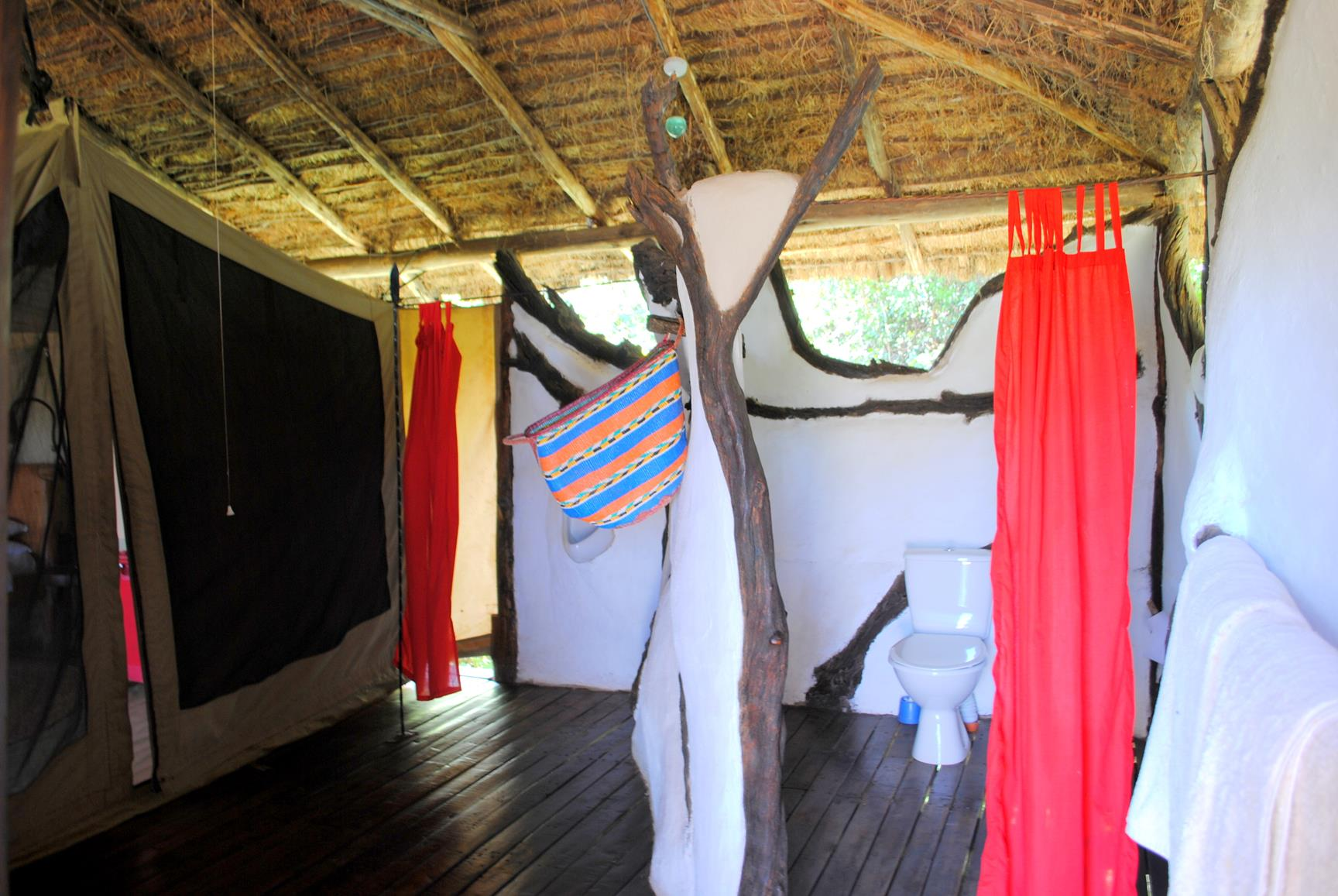 hotel masai mara obama