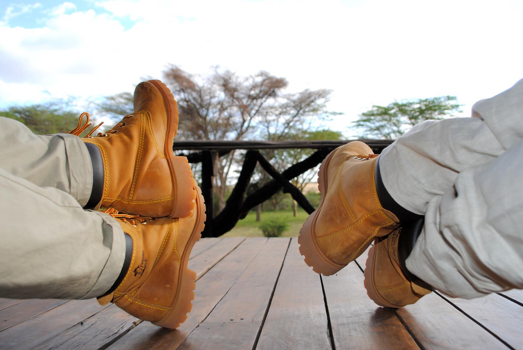 calzado-kenya