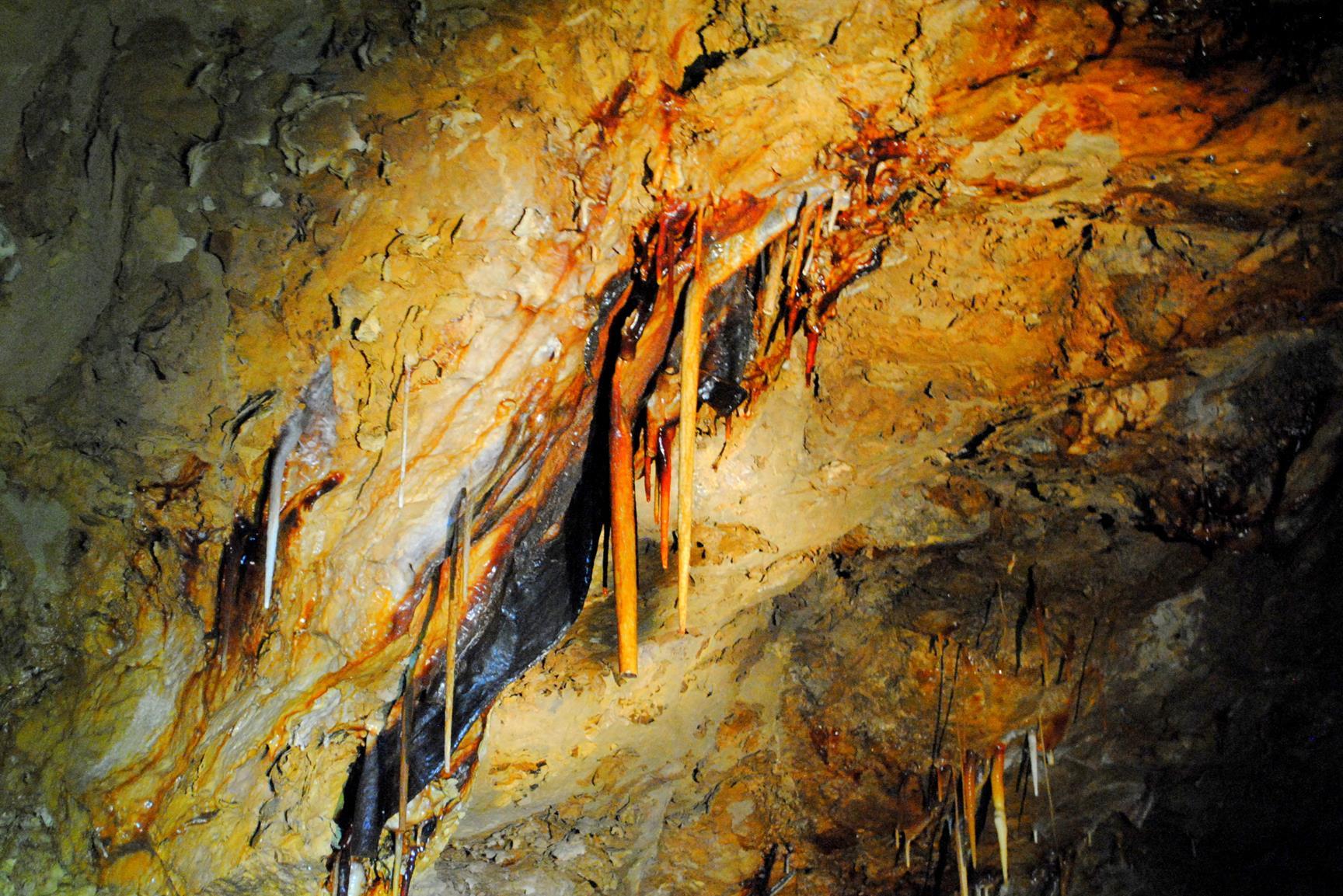 cueva-soplao-turismo-aventura-2