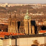 Qué ver en Praga: los imprescindibles