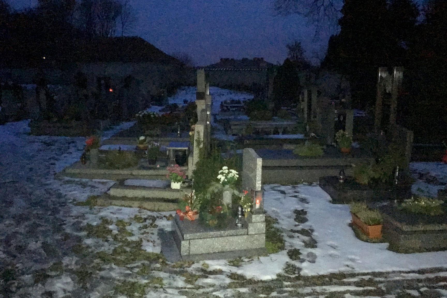 cementerio-osario-kutna-hora