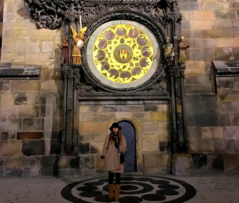 que-ver-praga-reloj-astronomico