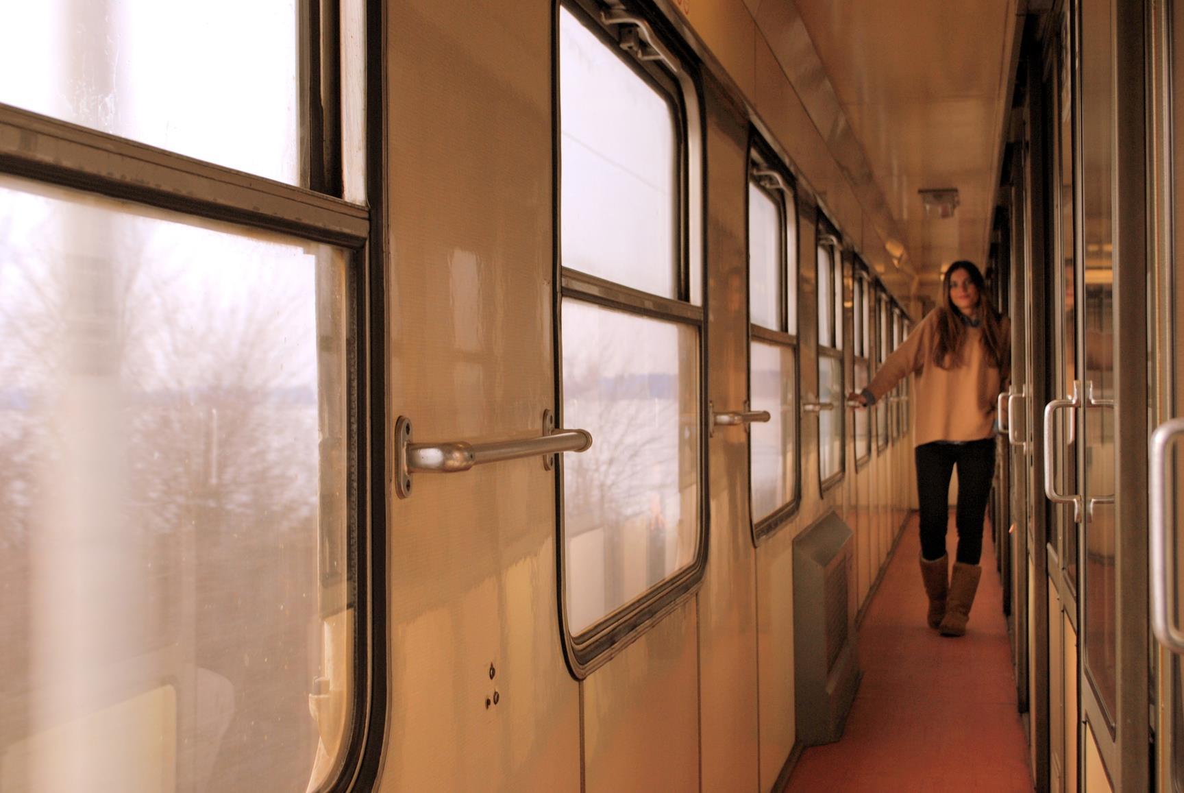 tren-kutna-hora