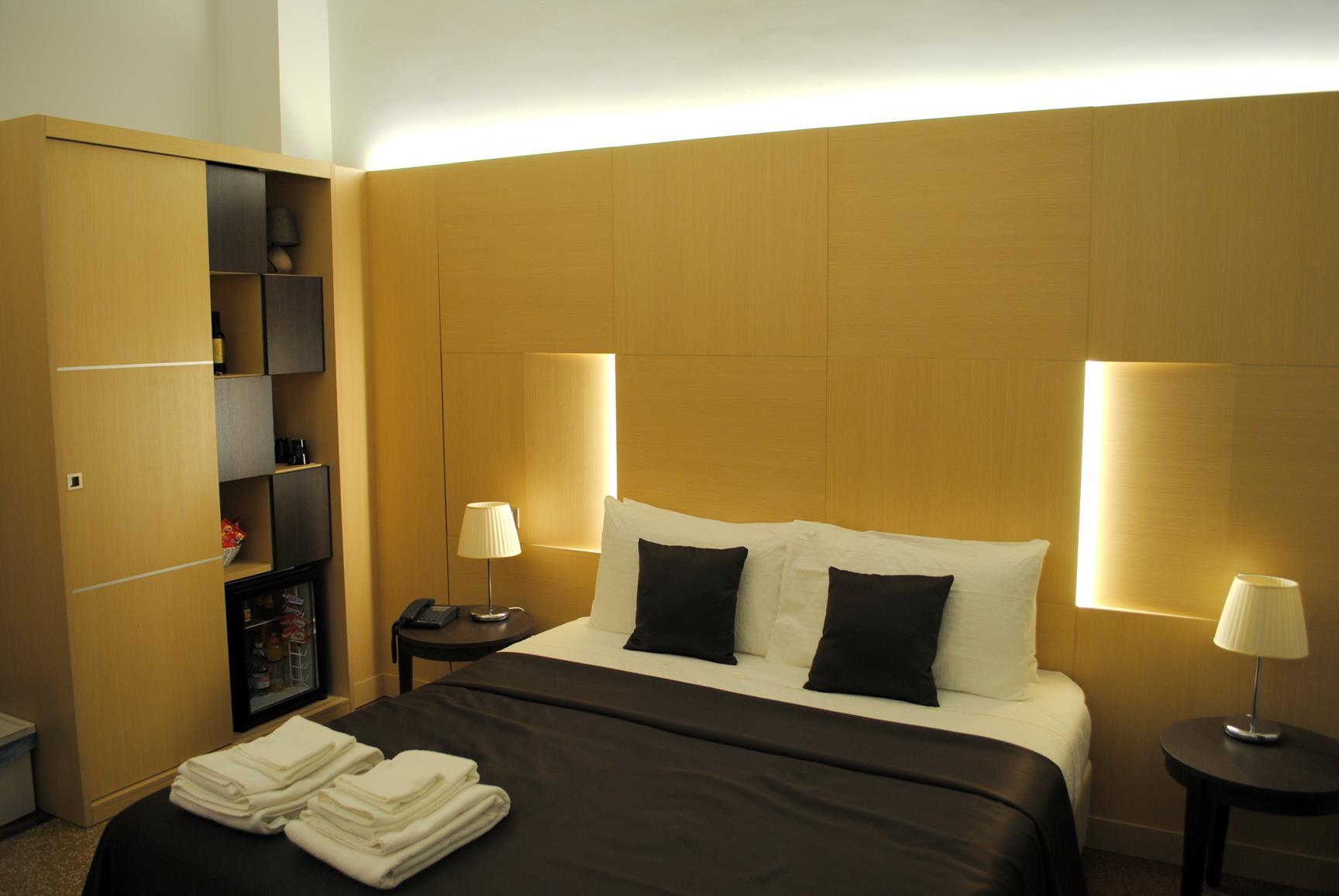 hotel_roma_1