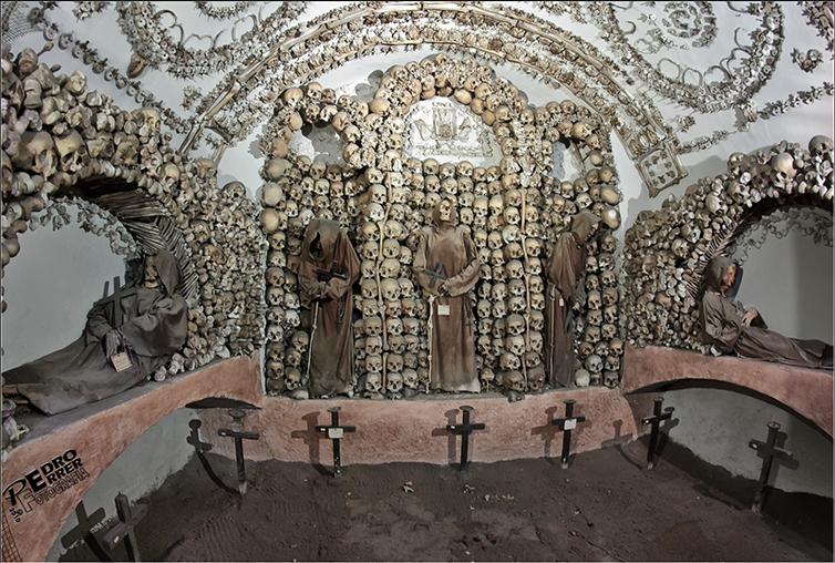 que_ver_roma_cripta-de-los-capuchinos