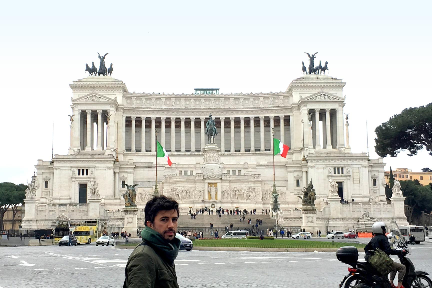 que_ver_roma_monumento_emanuel