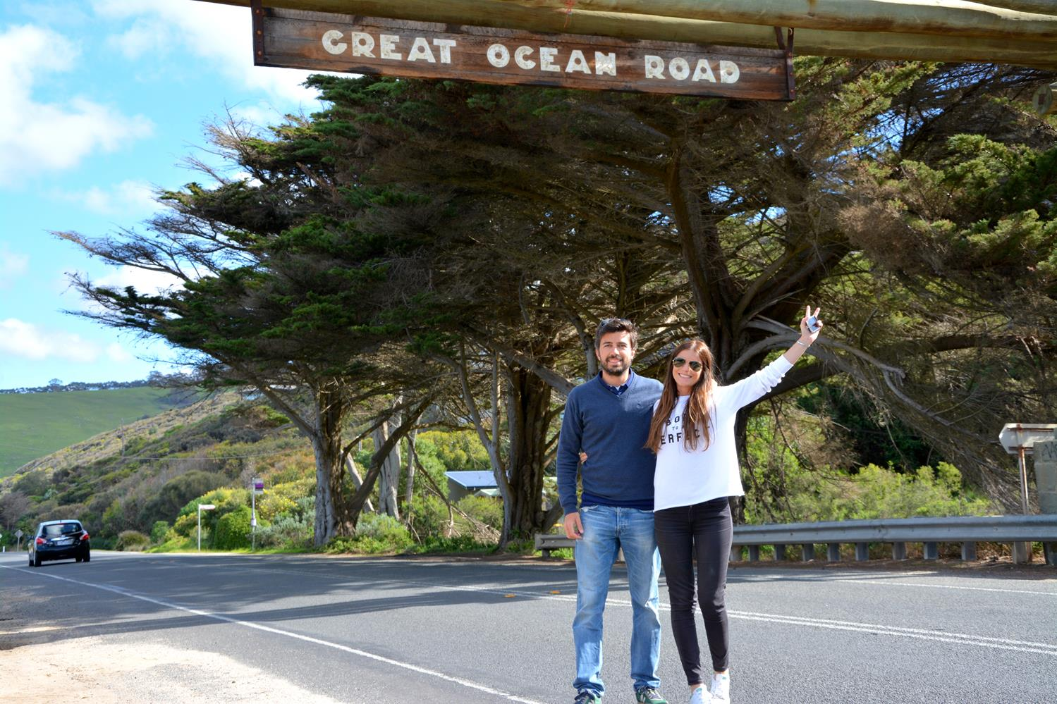 great_ocean_road_sign