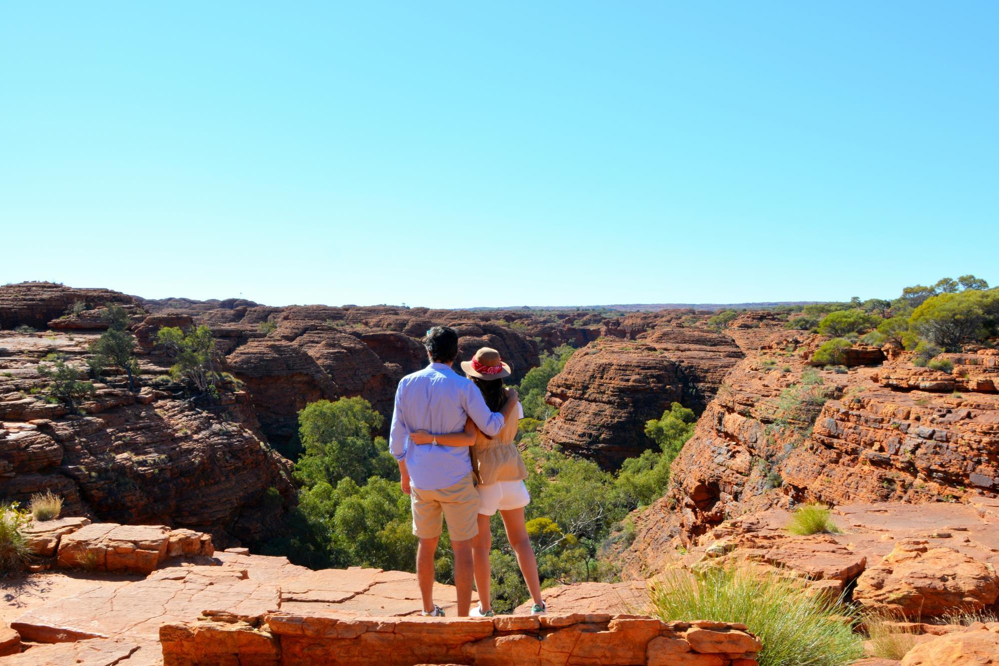 kings_canyon_australia
