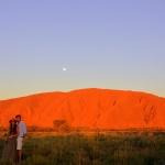VIAJAR A AUSTRALIA: LA GUÍA