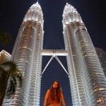 Qué ver en Kuala Lumpur: Los imprescindibles