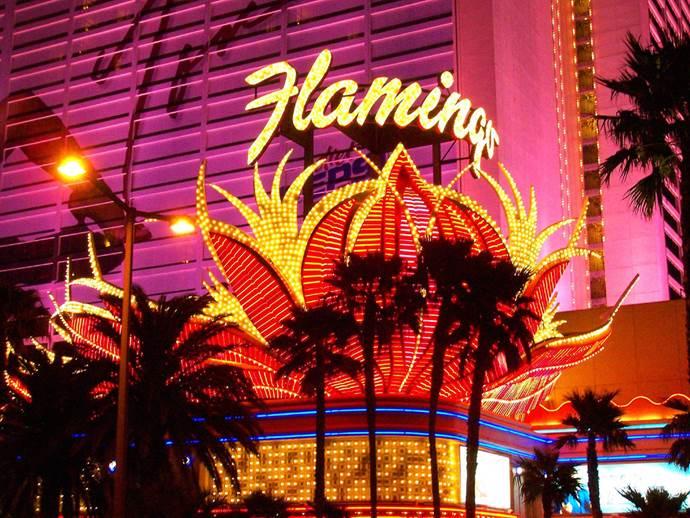casino-flamingo