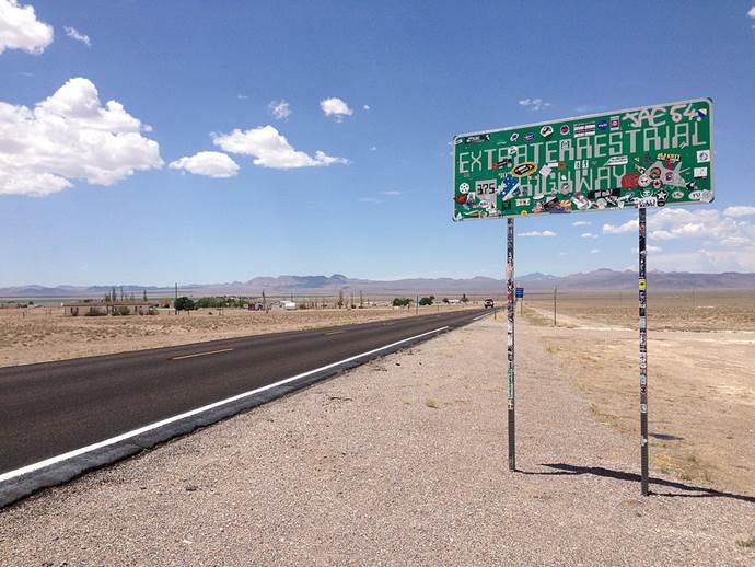 la-autopista extraterrestre-las-vegas
