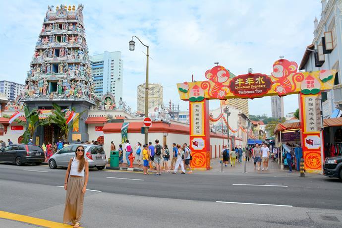 que-ver-singapur-chinatown-1