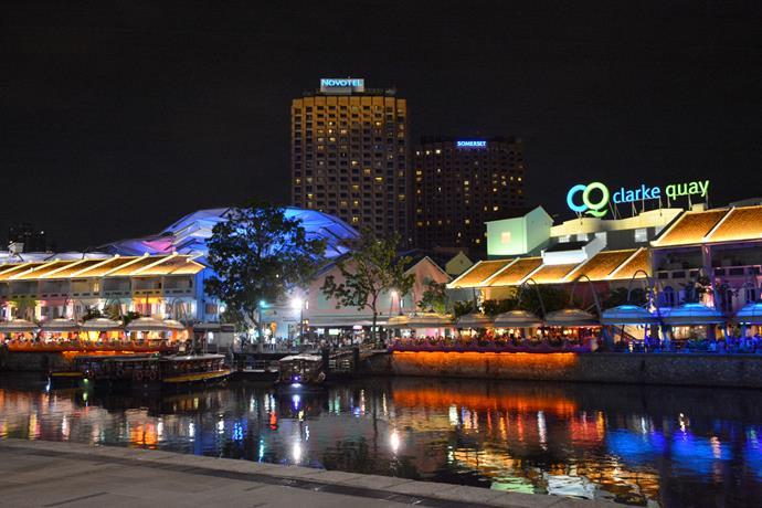 que-ver-singapur-clarke-quay-1