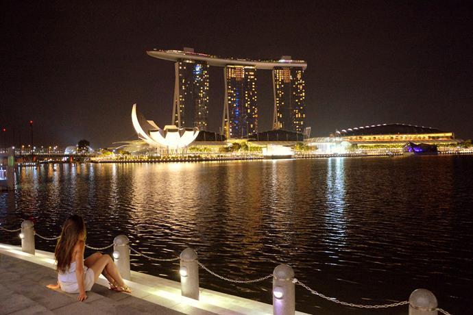 que-ver-singapur-de-noche-1
