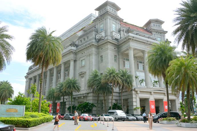 que-ver-singapur-fullerton-1