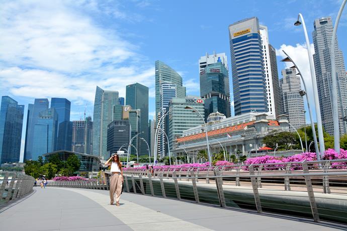 que-ver-singapur-jubilee-bridge-1