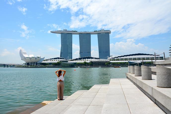 que-ver-singapur-merlion-1