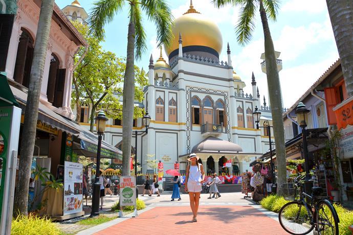 que-ver-singapur-mezquita-1