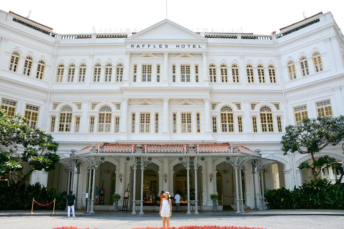 que-ver-singapur-raffles-hotel-1