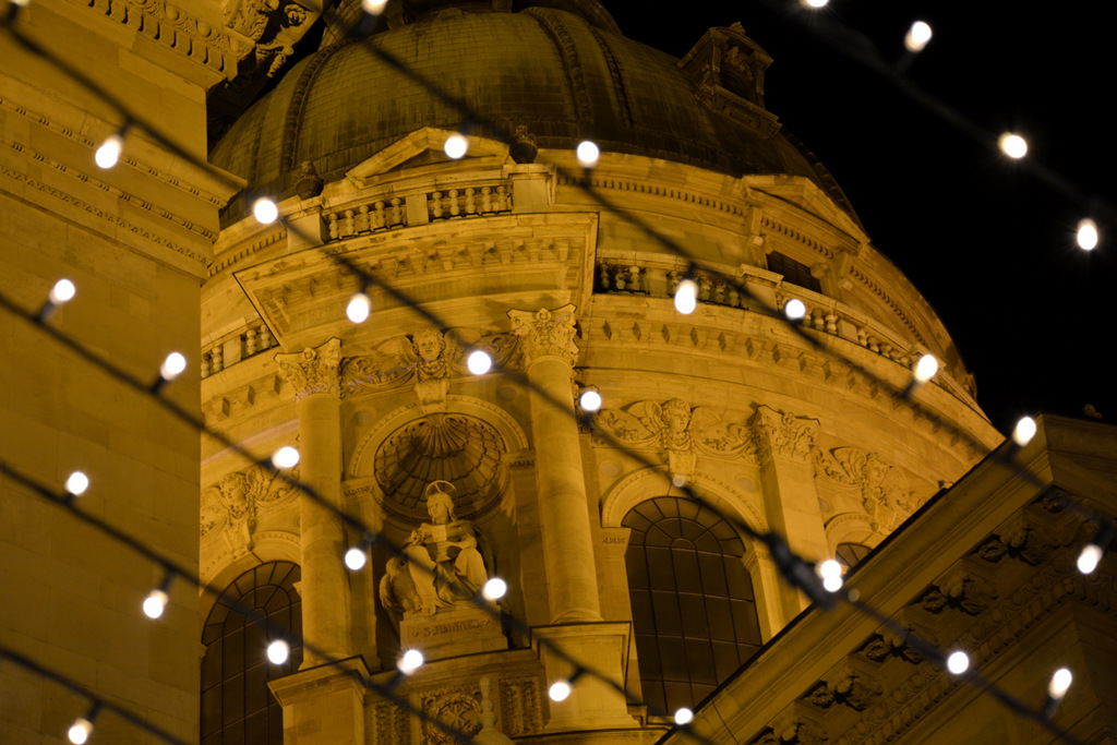 budapest-mercado-navidad-1