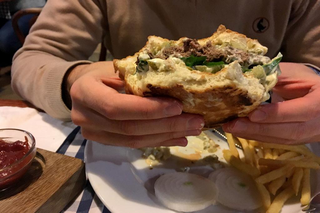 budapest-restaurante-lugas